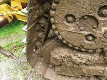Vedeţi fotografiile Buldozer Caterpillar
