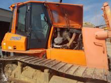 Voir les photos Bulldozer Fiat Kobelco