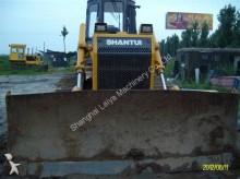 Ver as fotos Bulldozer Shantui SD16