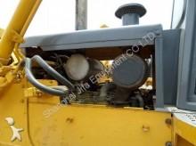 bulldozer Shantui SD16 occasion - n°783394 - Photo 5