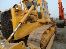 bulldozer Caterpillar D6D CAT D6D D6H D7H occasion - n°916401 - Photo 5