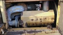 Vedeţi fotografiile Buldozer Caterpillar D8R