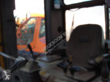 Voir les photos Bulldozer Fiat-Allis
