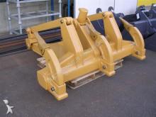 Voir les photos Bulldozer Caterpillar D6T LGP