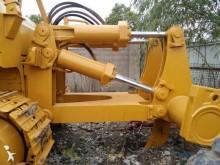 buldozer Komatsu D155A-1 second-hand - nr.2141848 - Fotografie 6