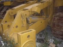 bulldozer Komatsu D155A-1 occasion - n°2141849 - Photo 6