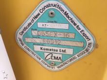 Voir les photos Bulldozer Komatsu D65EX 16