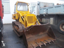 gebrauchter Hanomag Bulldozer 140-HSB - n°2962154 - Bild 6