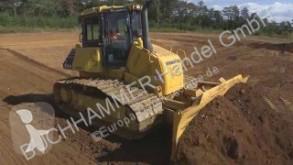 Voir les photos Bulldozer Komatsu D61EX-23