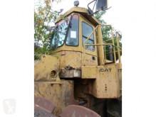 Voir les photos Bulldozer Caterpillar 826C