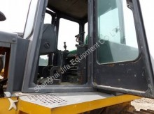 bulldozer Shantui SD16 occasion - n°783394 - Photo 6