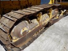 Voir les photos Bulldozer Komatsu D 65 E-7