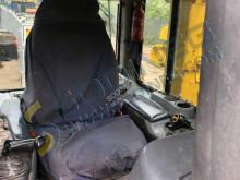 Voir les photos Bulldozer Komatsu D85 EX -15ED