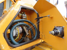 Voir les photos Bulldozer Liebherr 734 L GP