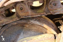 Vedeţi fotografiile Buldozer Komatsu Komatsu D65E-12