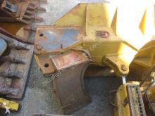 Ver as fotos Bulldozer nc Bulldozer