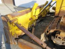 Voir les photos Bulldozer Komatsu D65PX-15EO