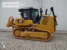 Bilder ansehen Caterpillar D7E Bulldozer