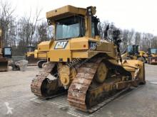 Se fotoene Bulldozer Caterpillar D6 T XL