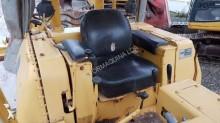 Voir les photos Bulldozer Komatsu D60E-6
