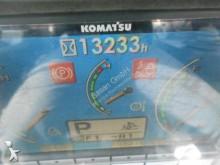 Bilder ansehen Komatsu Bulldozer