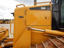View images Caterpillar D 6 N LGP - Ripper bulldozer