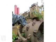 Voir les photos Bulldozer Caterpillar 836CLF