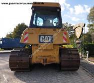 Voir les photos Bulldozer Caterpillar D6K LGP