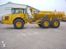 Volvo A 25 D (12000028)