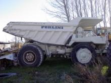 Perlini DP365