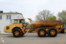 Volvo A 35 D