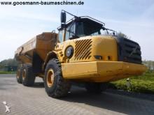 Dumper Volvo A 30 A 30 E