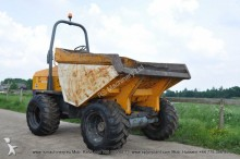 Terex PT9000
