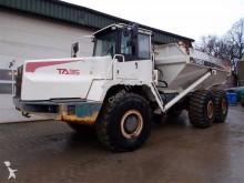 Terex TA 35