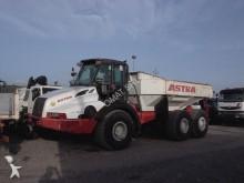 Astra ADT 30