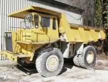 Faun K40.4A