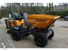 Dumper Terex TA2seh