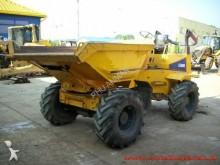 Thwaites mini-dumper
