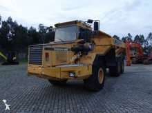 Volvo A 30 C 6x6