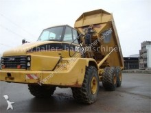Caterpillar 740 CAT