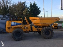 Thwaites Alldrive 6 TO