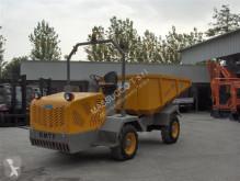 n/a DB7000 dumper