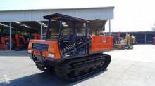 Dumper Hanix RT800