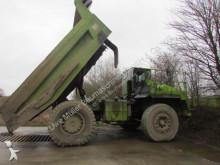 Terex T 33.40 Dumper 40 t payload