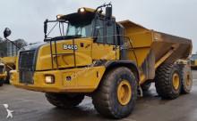 Bell B 40D