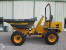 Barford SX R 6000