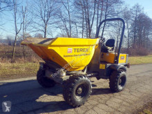 mini-tombereau Terex