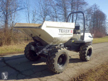 onbekend Benford/Terex PS 6000