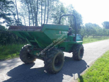 Benford PS 6000