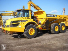 tombereau Volvo A 25 G (12000291)